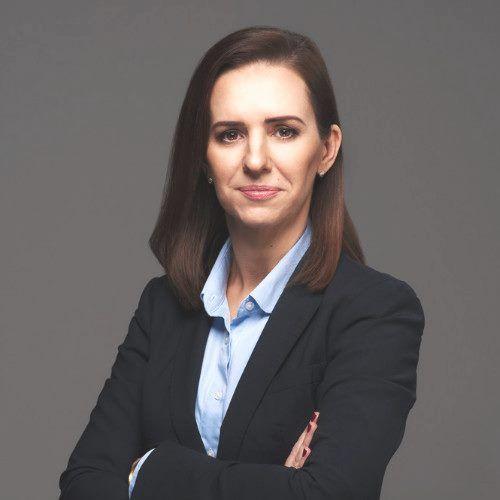 Natalia Jackowiak