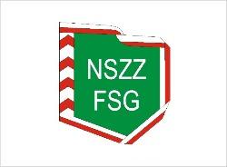Logo Nszz Fsg