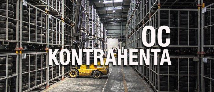 OC Kontrahenta