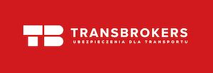 tb_logo_wdbsite