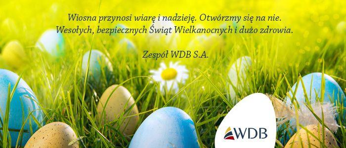 Aktualnosci WDB Wielkanoc 700x300