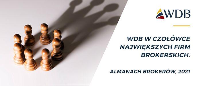 WDB News Almanach 700x300