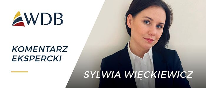 WDB News K Ekspercki SW 700x300