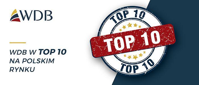 WDB News Top10 700x300
